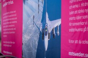 202-Aerospace-007
